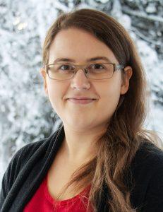 Erika Norberg på merstruktur.se bloggar för att du ska få mer struktur på tid, hem och mål. merstruktur.se