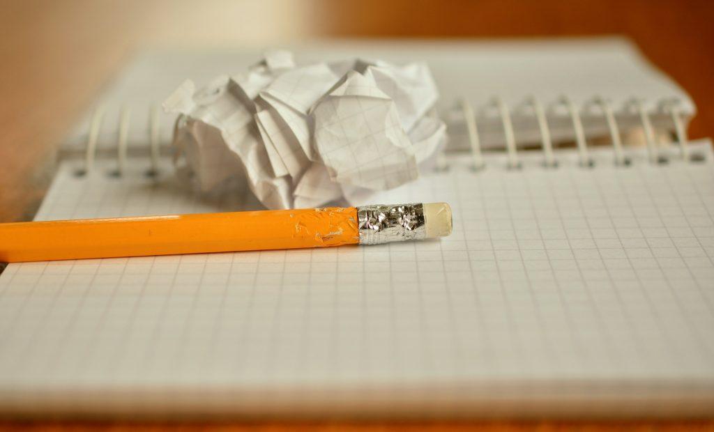 Prioriteringar - Hur du kan identifiera och tackla de viktigaste uppgifterna i stället för att spendera tid på det oviktiga. merstruktur.se