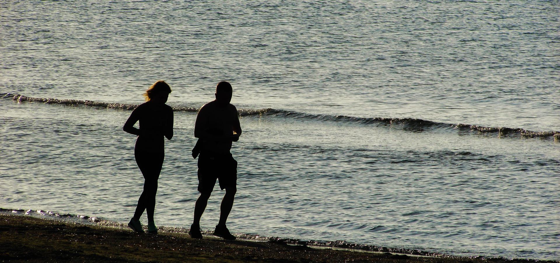 Varför är föräldrarna så strikta med dating