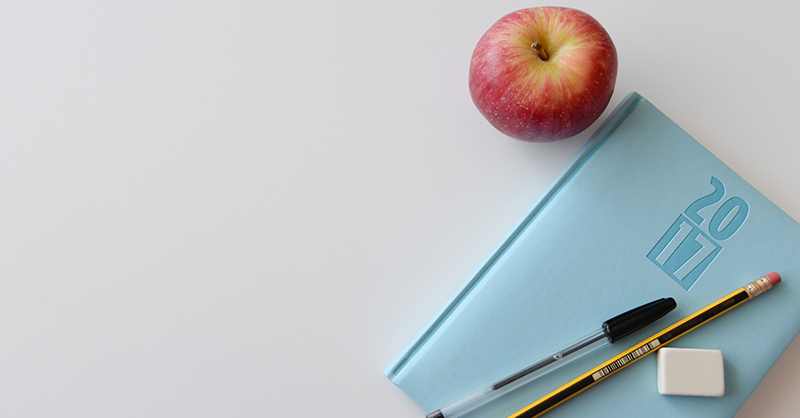 6 tips för att styra din egen tid när du studerar på högskola, är egenföretagare, har förtroendetid eller oregelbundna arbetstider. merstruktur.se