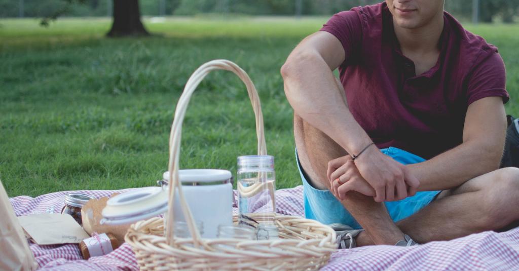 Planera sommarens fokusområden för en avslappnande och produktiv ledighet. merstruktur.se