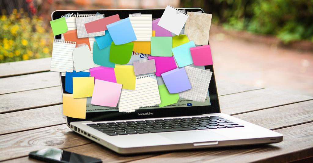 Ha alltid en uppdaterad och delbar önskelista i Google Drive. merstruktur.se