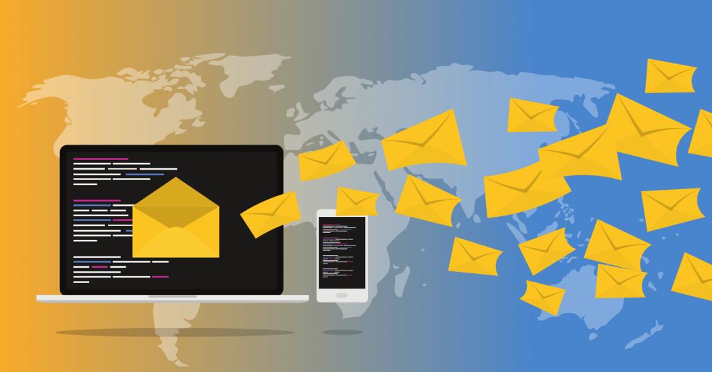 10 tips för bättre kommunikation via mail och telefon. merstruktur.se