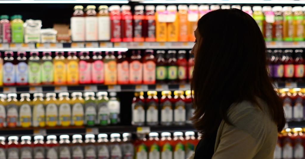 Roterande mat- och handlarlista för att spara oändligt med tid varje dag! merstruktur.se