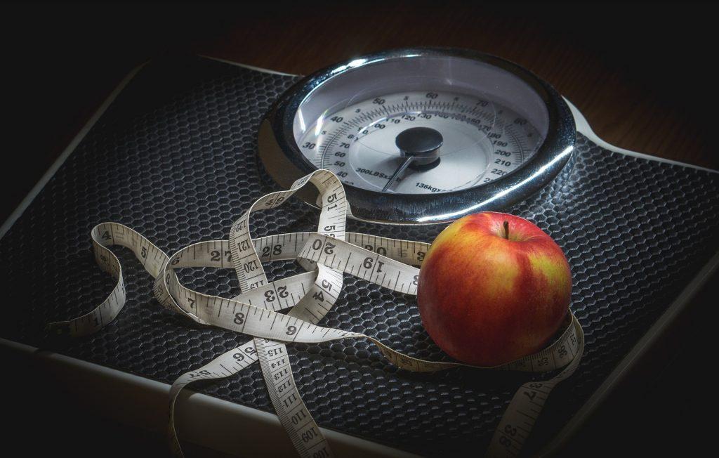 Hur jag äntligen började gå ner i vikt på ett hållbart och långsiktigt sätt. Viktväktarna. merstruktur.se