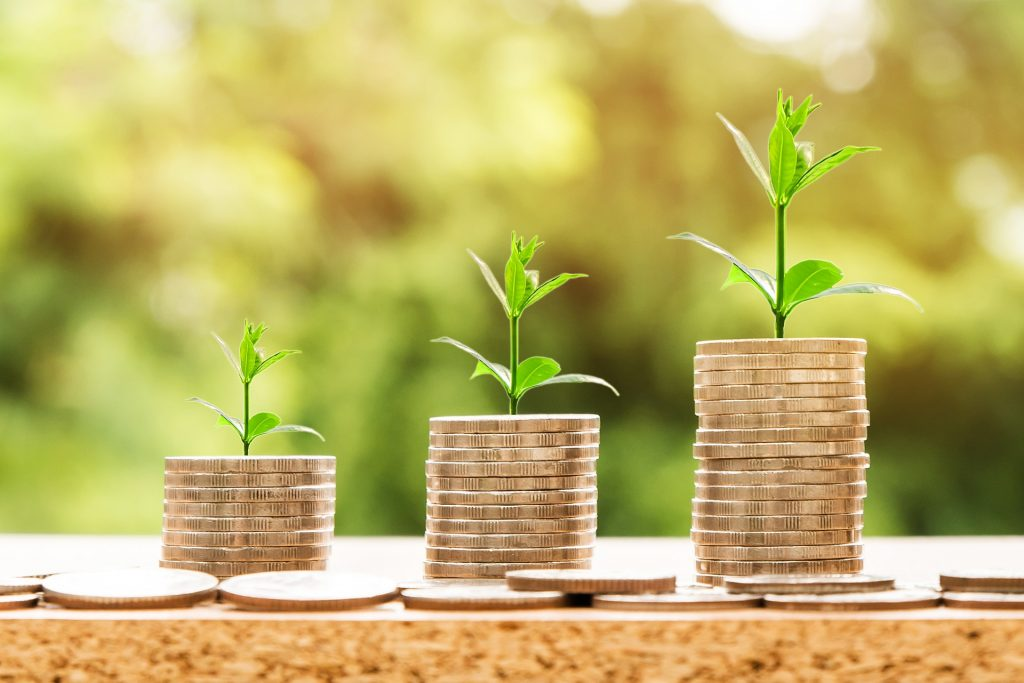 Få tips från min strukturförebild om städning, rutiner, samarbete, föräldraskap och ekonomi. merstruktur.se